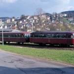 1982-Schiefweg-WK-Zug-3