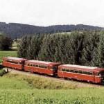 landschaft-mit-798