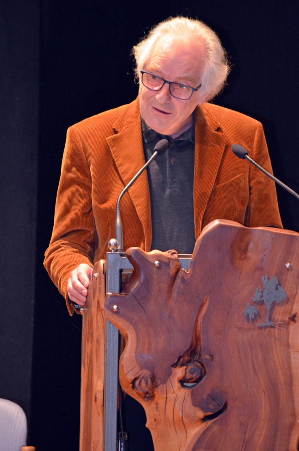 20151117 Kurhaus Frg. ITB Jubiläum (72)Pietzsch stehend PNP
