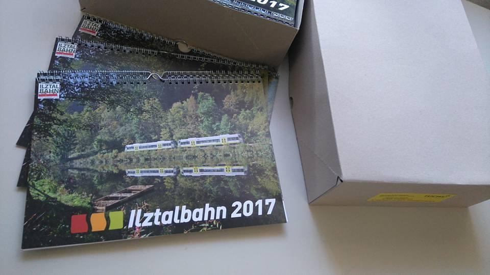 itb-kalender-2017