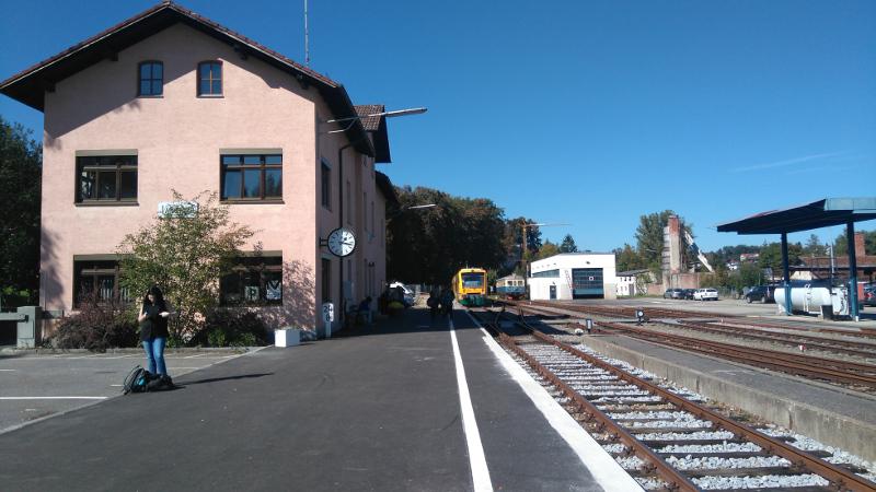 bahnhof-viechtach