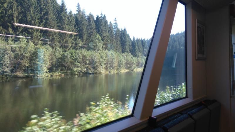 zugfenster-regentalbahn